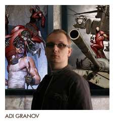 adi_granov