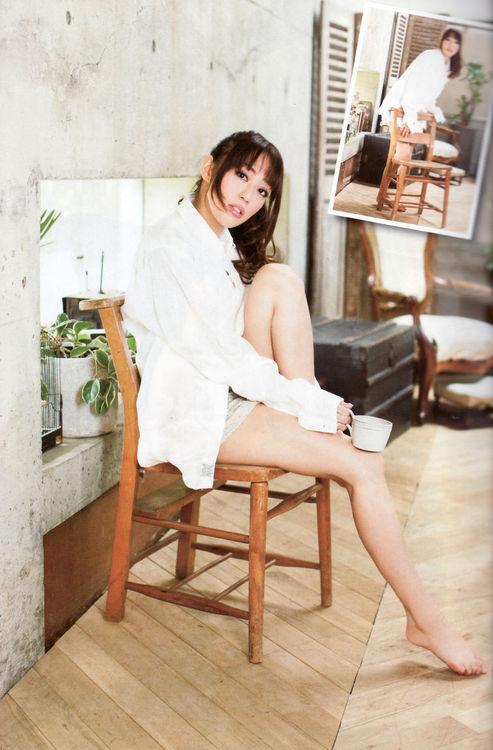 Yōko_Hikasa
