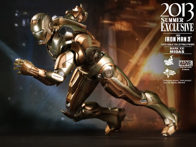 Hot-Toys-Iron-Man-3-Midas-12