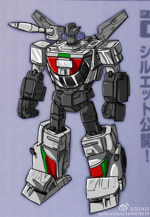 mp_wheeljack