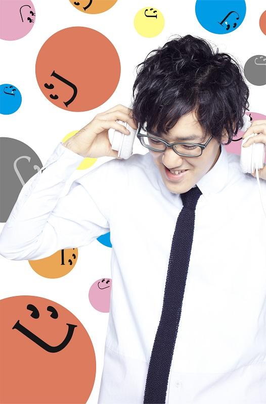 DJ_Kazu