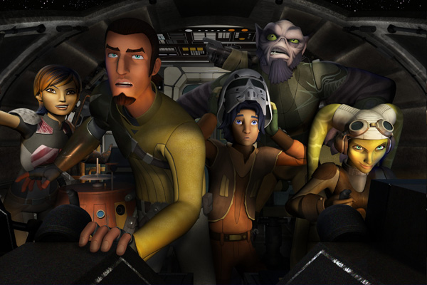 STARWARSREBELS_9