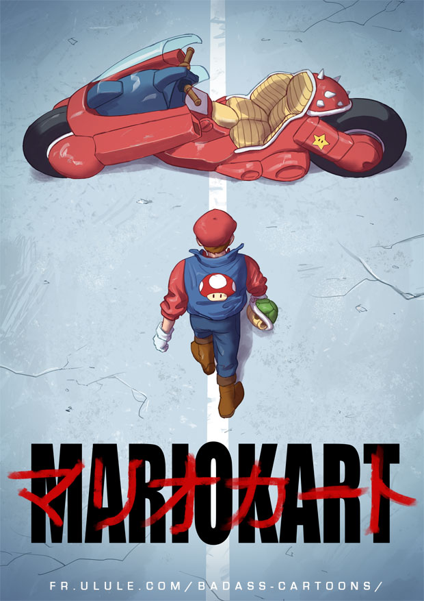 mariokart_by_tohad-d80cx6r