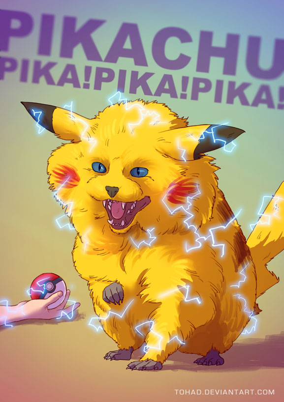 pikachu_by_tohad-d7rrwl2