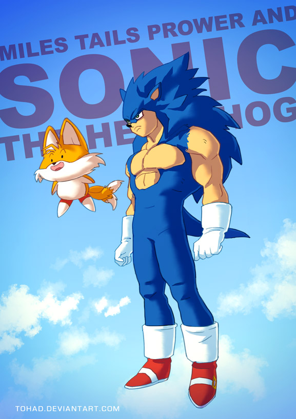 sonic_by_tohad-d7nqoml