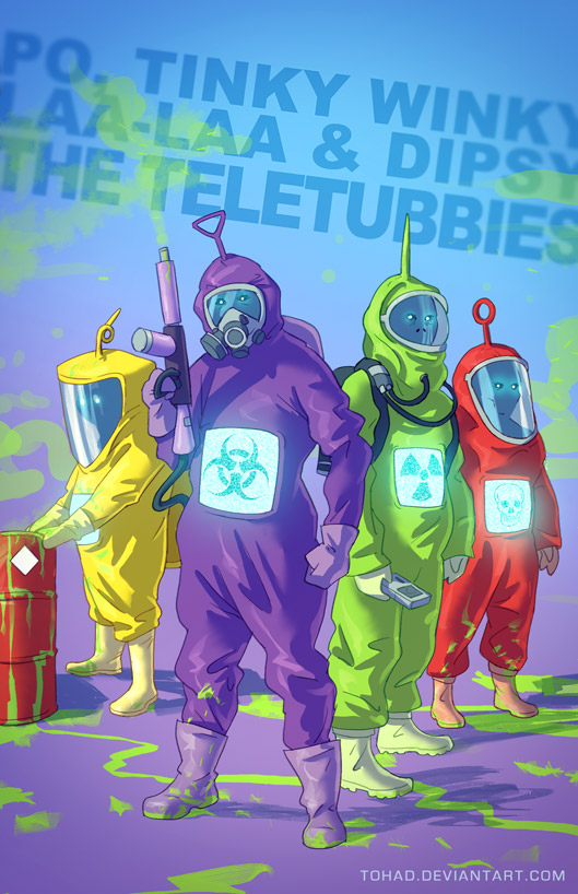 teletubbies_by_tohad-d6vthdo