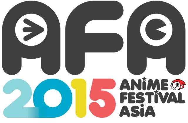 AFA2015