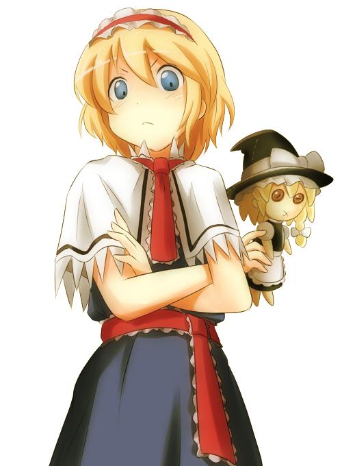 Ore no Alice